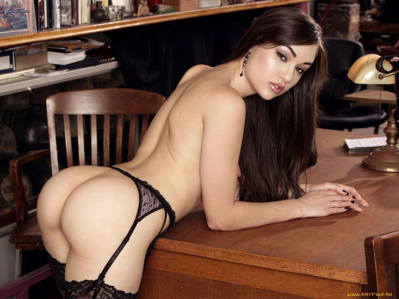 sasha-grey-na-porno-vecherinke